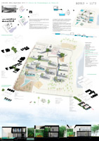 Results of the Arquideas Grant 2013 Contest
