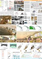 Resultados del Concurso Houses for Change